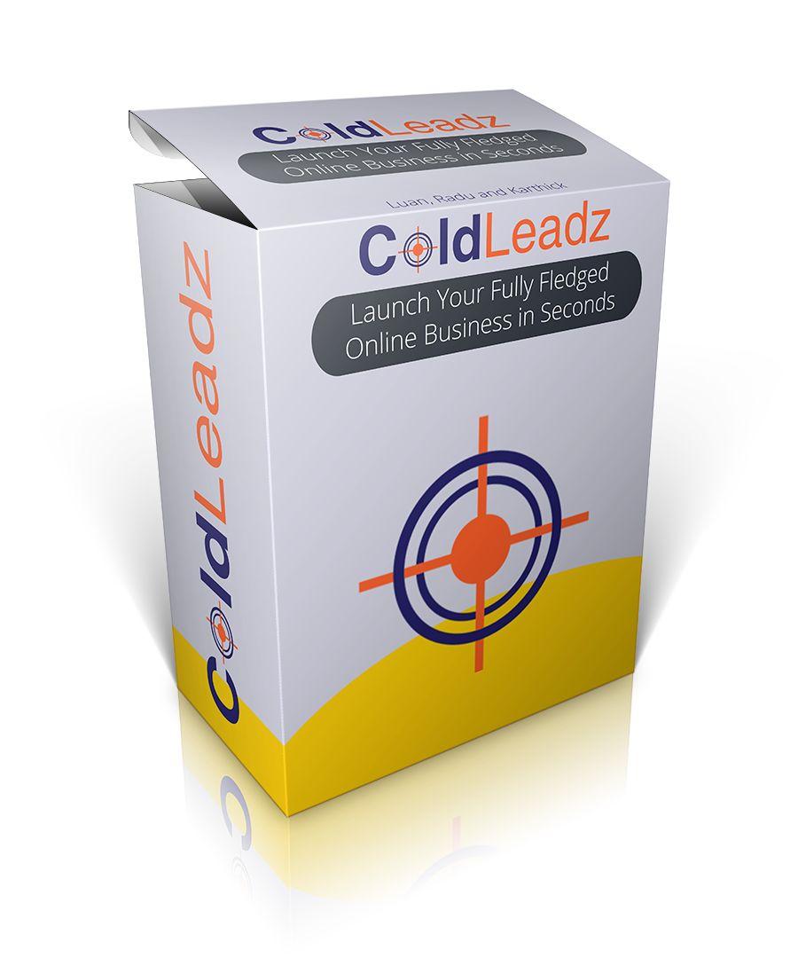 ColdLeadz Review