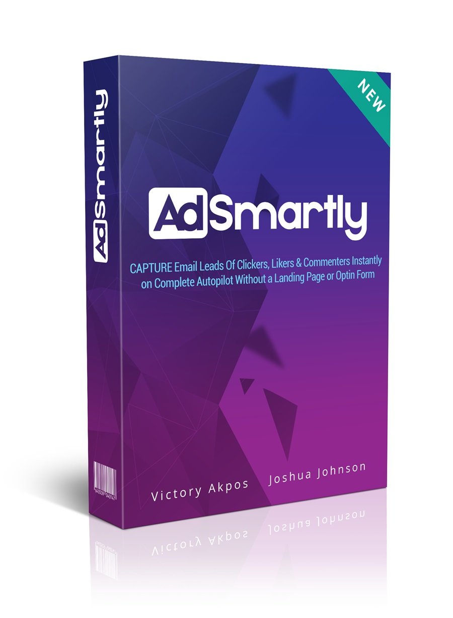 AdsMartly review