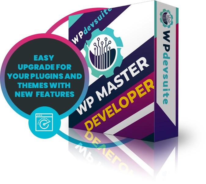 WP Master Developer Review