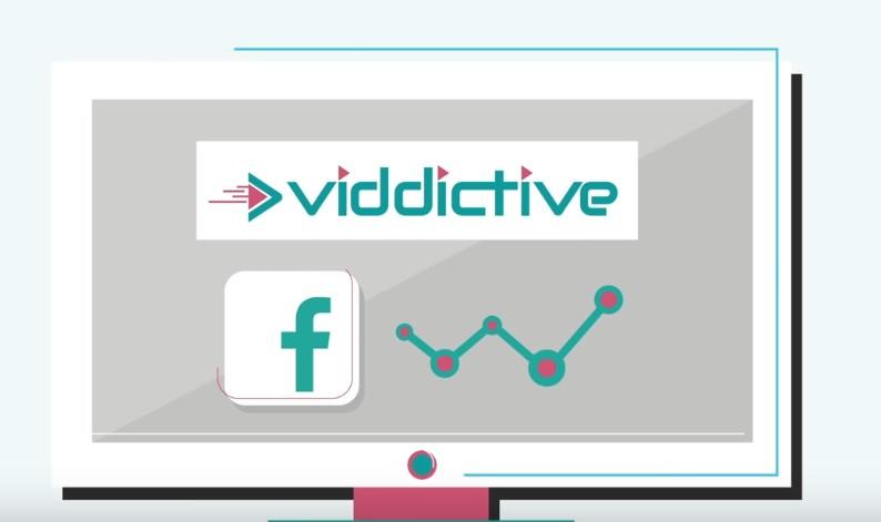 viddictive-2-0