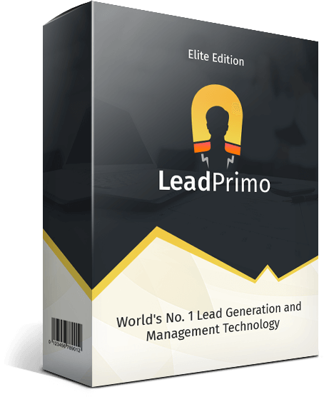 LeadPrimo Elite Review