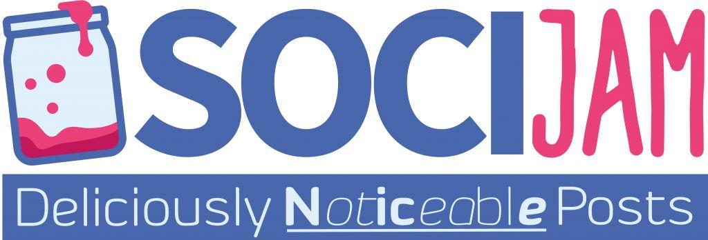 Soci Jam Review