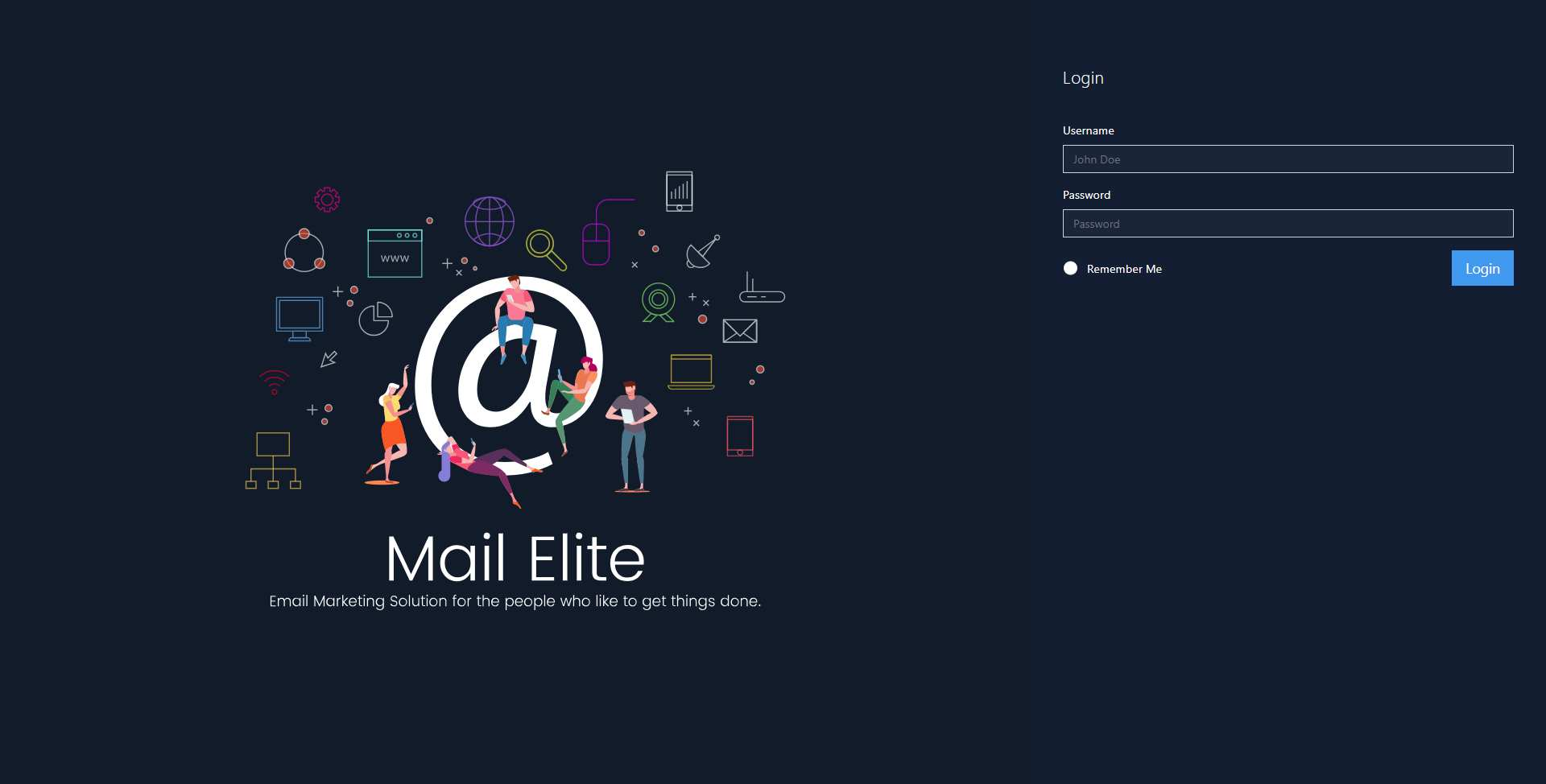 MailElite Review