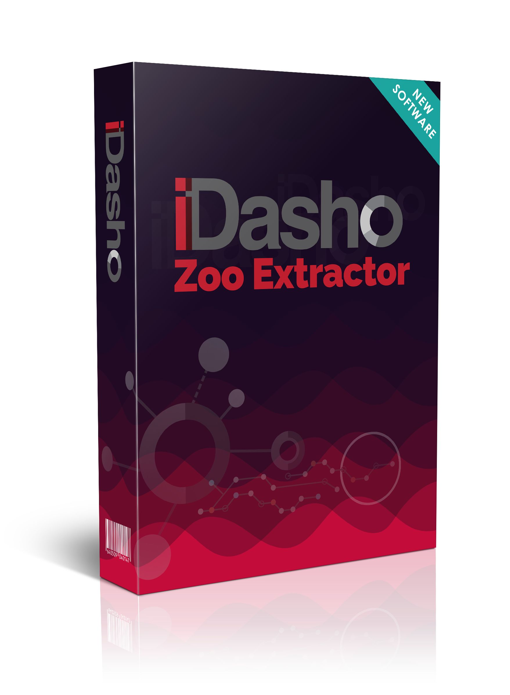 iDasho Zoo Extractor Review