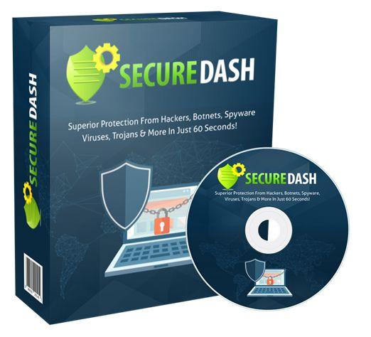 SecureDash Review