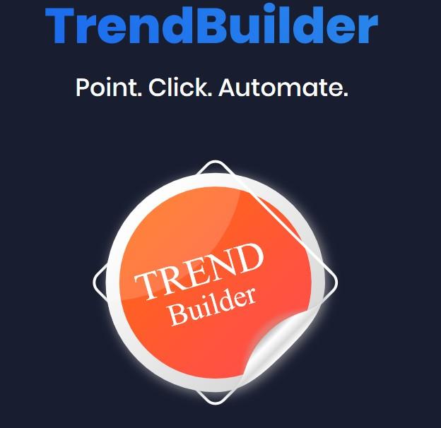 TrendBuilder Review