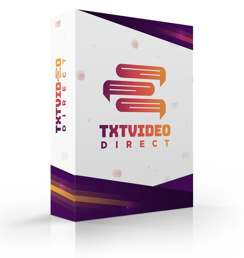 TXTVideo Direct Review
