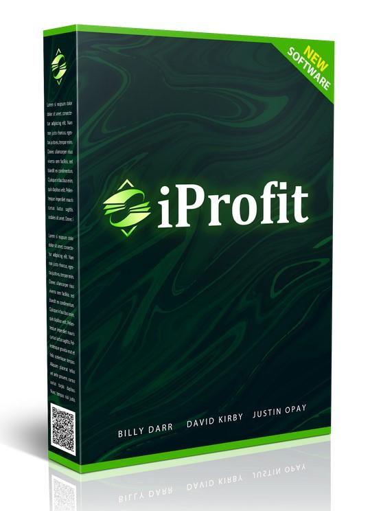 iProfit Review