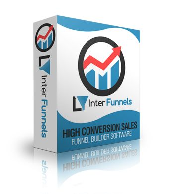 InterFunnels Review