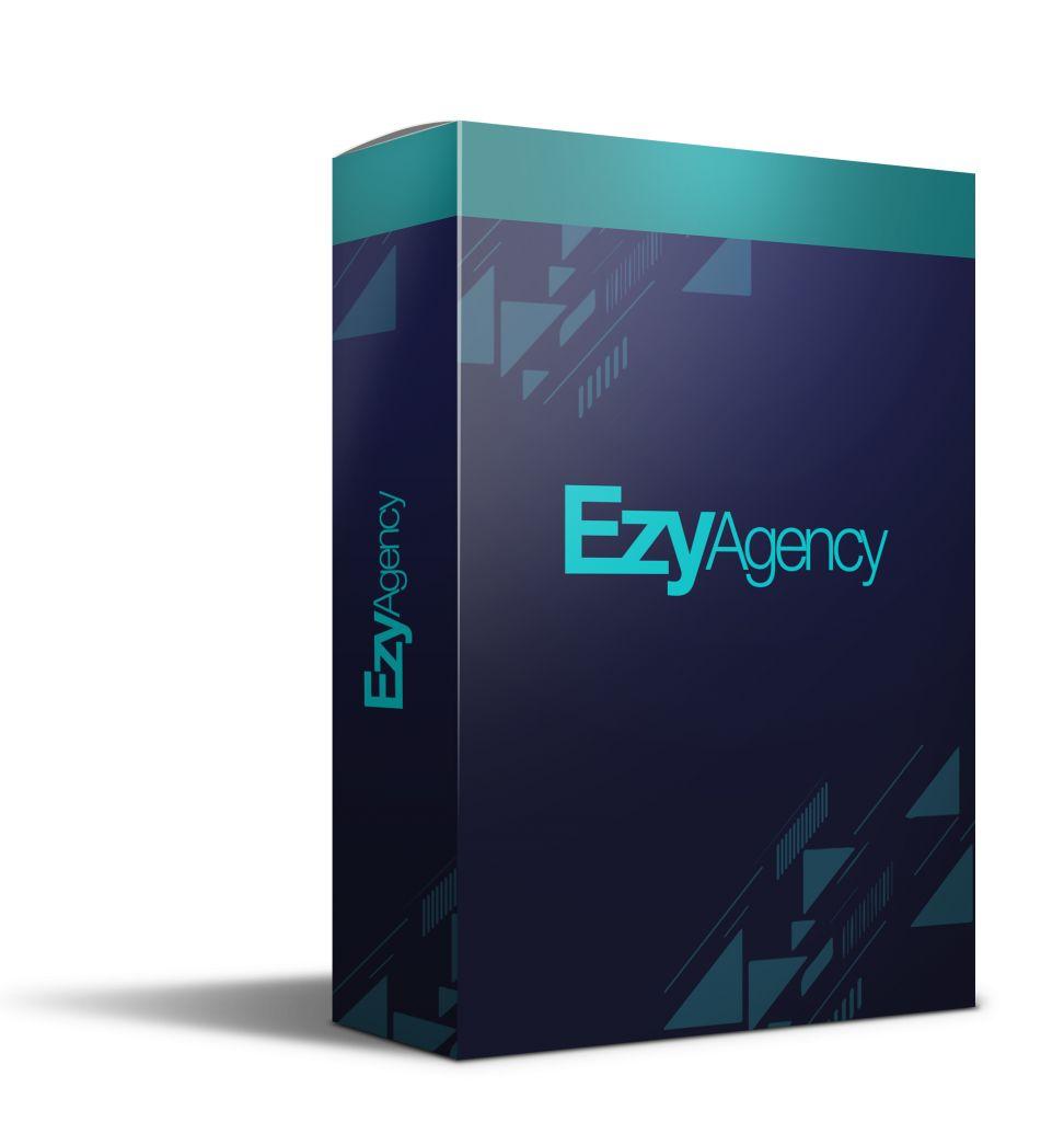 EzyAgency Review