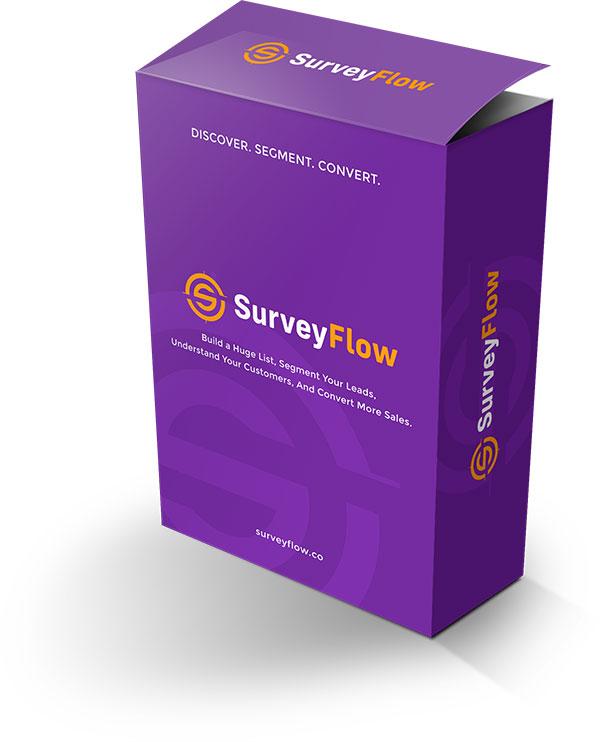 Surveyflow