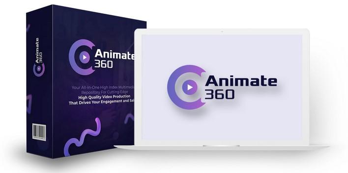 Animate360