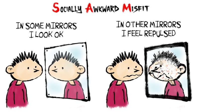 sam mirror