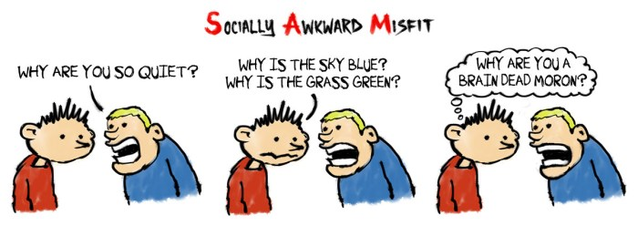 socially-awkward-misfit-why-is-sky-blue