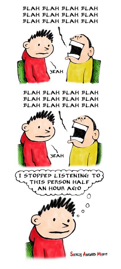 stopped listening.jpg