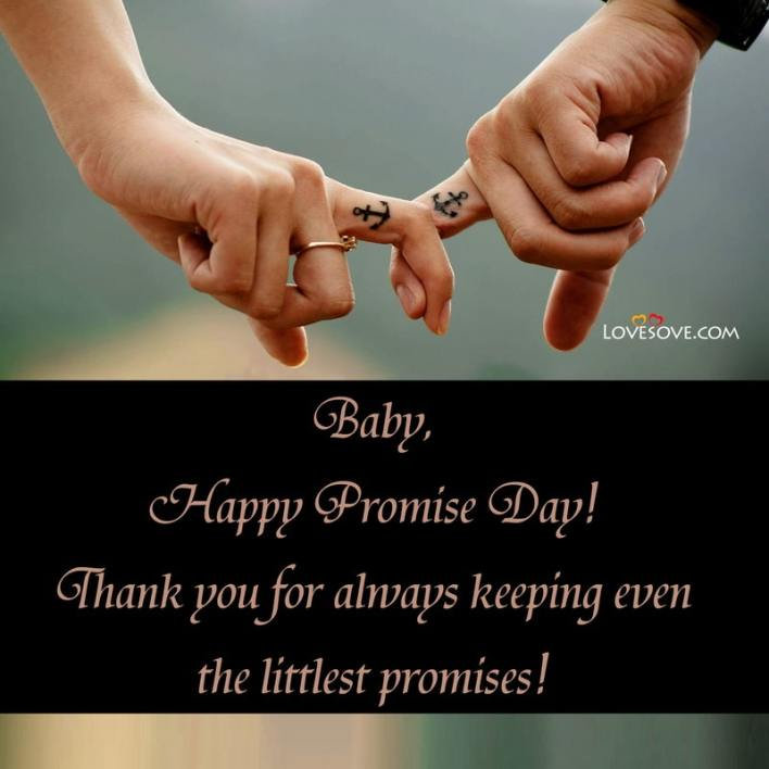 Promise Day Quotes For Boyfriend In Hindi, Valentine Week Promise Day Quotes, Promise Day Quotes In English, Promise Day Quotes In Hindi For Husband, Quotes On Promise Day For Boyfriend, Promise Day Quotes For Wife In English,
