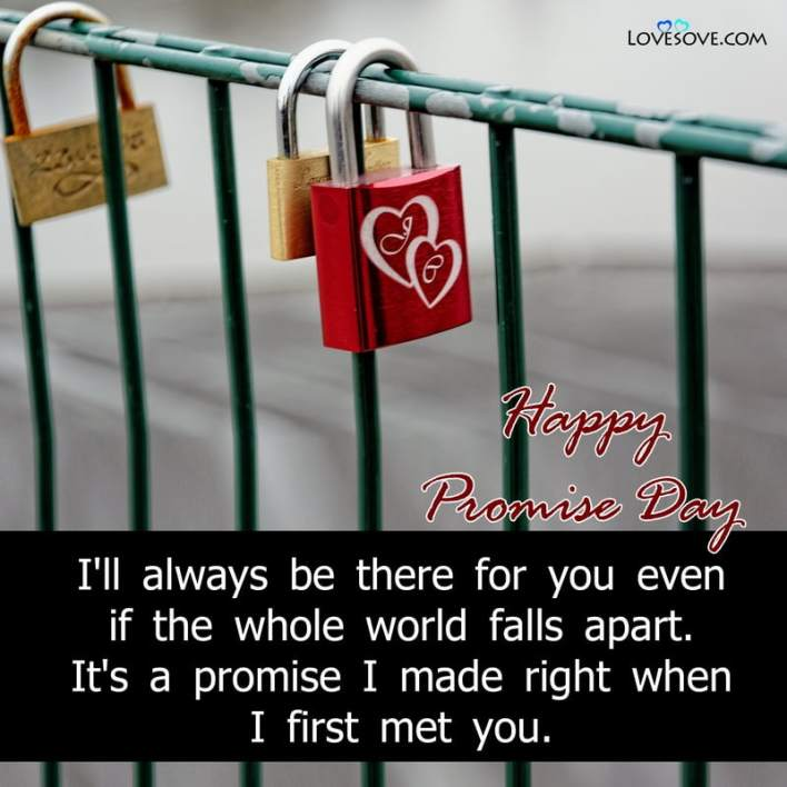 About Promise Day Quotes, Promise Day Quotes English, Promise Day Quotes On Friendship, Promise Day Quotes For One Sided Love, Promise Day Best Quotes For Gf, Promise Day Unique Quotes,