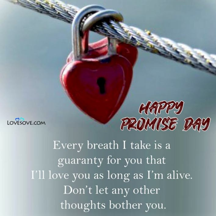 Happy Promise Day Wishes Quotes For Girlfriend, Happy Promise Day Wishes Quotes In Hindi, Happy Promise Day Quotes For My Love, Happy Promise Day Quotes For Girlfriend, Happy Promise Day Quotes Hindi,