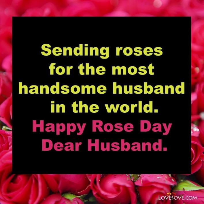 Status About Rose Day, Rose Day Status 2 Line, Rose Day Status For Love, Rose Day Status Attitude, Rose Day Par Status,