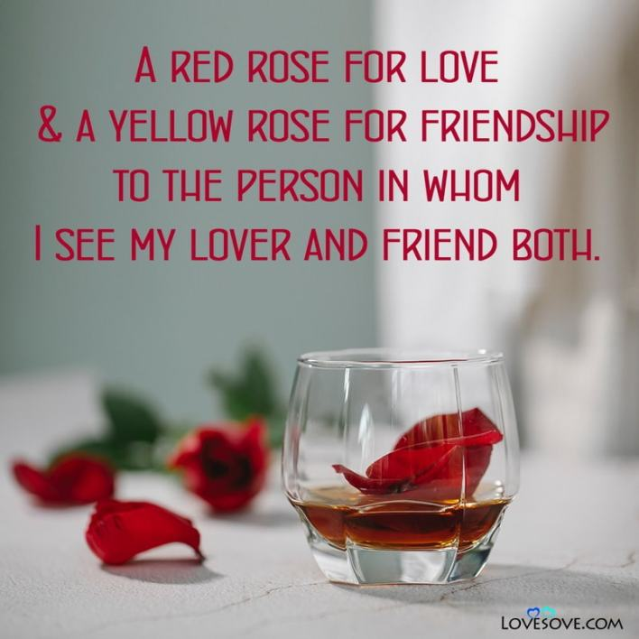 Happy Rose Day Status For Love, Happy Rose Day Thoughts In Hindi, Happy Rose Day Fb Status, Happy Rose Day Status For Friends, Happy Rose Day Status Gf,
