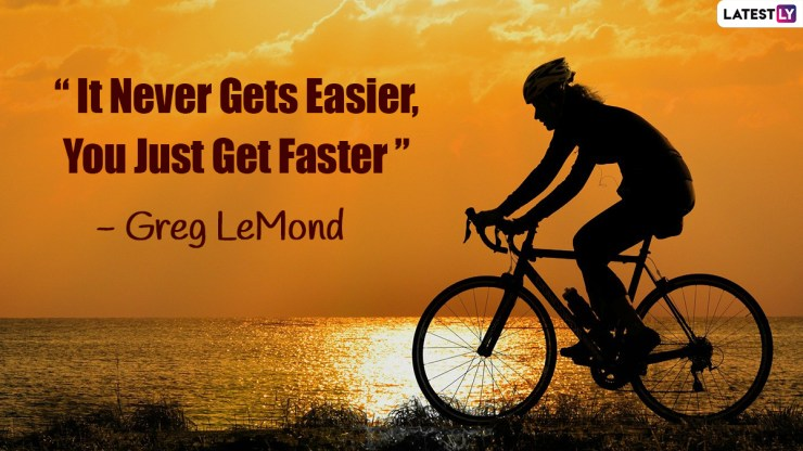 World Bicycle Day Quotes 3