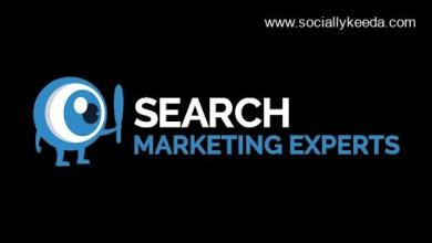Search Marketing Experts Is a Notable Name in the Global Digital Marketing Industry Headquartered in Los Angeles, California