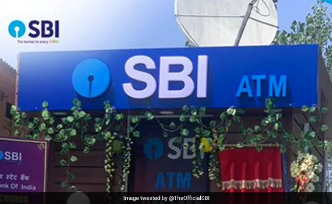Banks To Remain Closed On These Days In October 2021: Full List Here