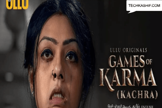 (ULLU) Kachra Game of Karma Web Series Cast, Crew, Role, Real Name, Story, Release Date, Wiki, Episodes, Watch Online & Download