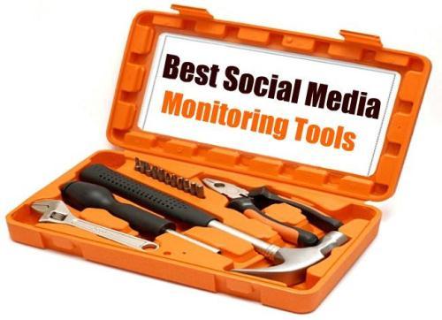5 strumenti indispensabili per migliorare la tua presenza sui Social Media