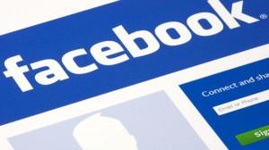 Come impedire a Facebook di usare la tua cronologia web