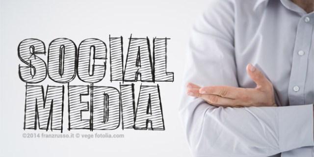 #SocialMedia e novità: ecco quelle da #Facebook, #Google e #LinkedIn