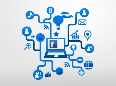Ecco #Facebook Media, ovvero come fare #socialmediamarketing di successo