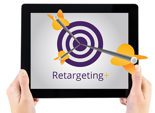 WEB MARKETING: IL RETARGETING, UNA FONTE IMPORTANTE DI ENTRATE