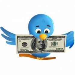 Acquisto di followers sui social media: quali sono i risultati per la tua azienda?