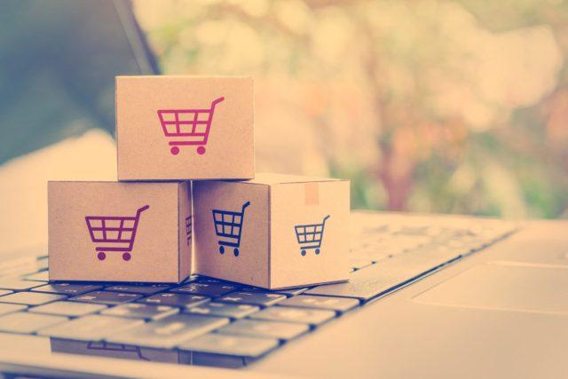 I segreti degli E-commerce