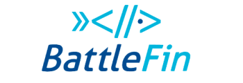"<a href=""https://www.battlefin.com/discovery-miami-2019"" target=""_blank"">SMA is Pleased to participate as a Silver Sponsor at BattleFin Miami </a>"