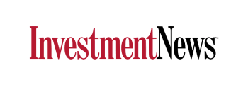 "<a href=""https://www.investmentnews.com/article/20190509/FREE/190509921/sec-finra-warn-investors-not-to-base-stock-decisions-on-social"" target=""_blank""> SEC, Finra warn investors not to base stock decisions on social sentiment </a>"
