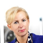 Sonja Salmen,Social Media Recruiting, Recruiting