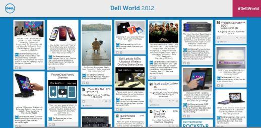 http://dellworld2012.postano.com/