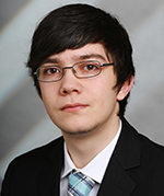 Dominik Gfrärer