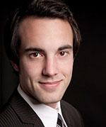 Michael Bäuerle
