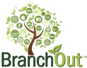 Branchout Facebook Application