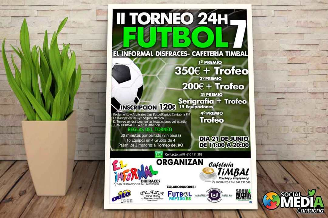 Futbol-7---Diseno-corporativo-Social-Media-Cantabria