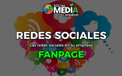 Las Redes Sociales en tu empresa