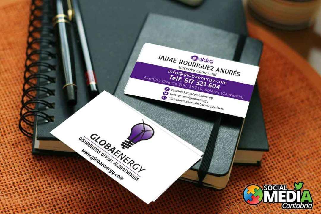 Globaenergy---Diseno-tarjetas-de-visita-Social-Media-Cantabria