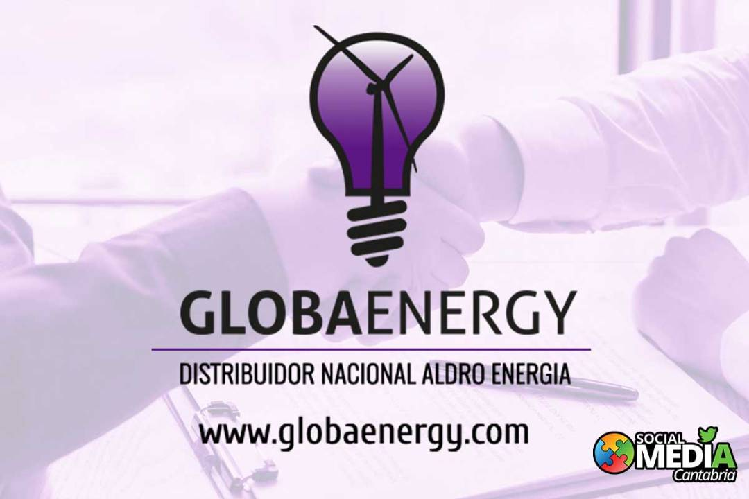 Logotipo-Globaenergy-Diseño-Logotipos-Social-Media-Cantabria