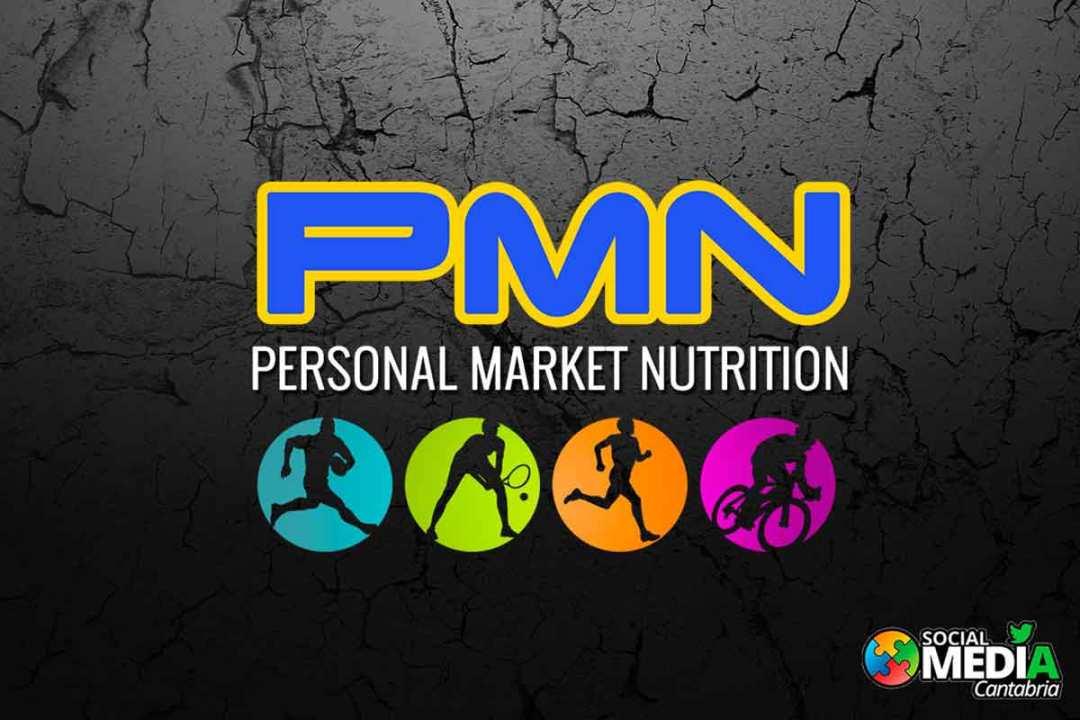 Personal-Market-Nutrition---Diseño-de-Logos-Social-Media-Cantabria