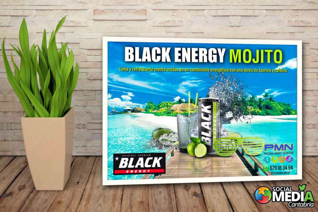 Black-energy-3---Diseno-corporativo-Social-Media-Cantabria
