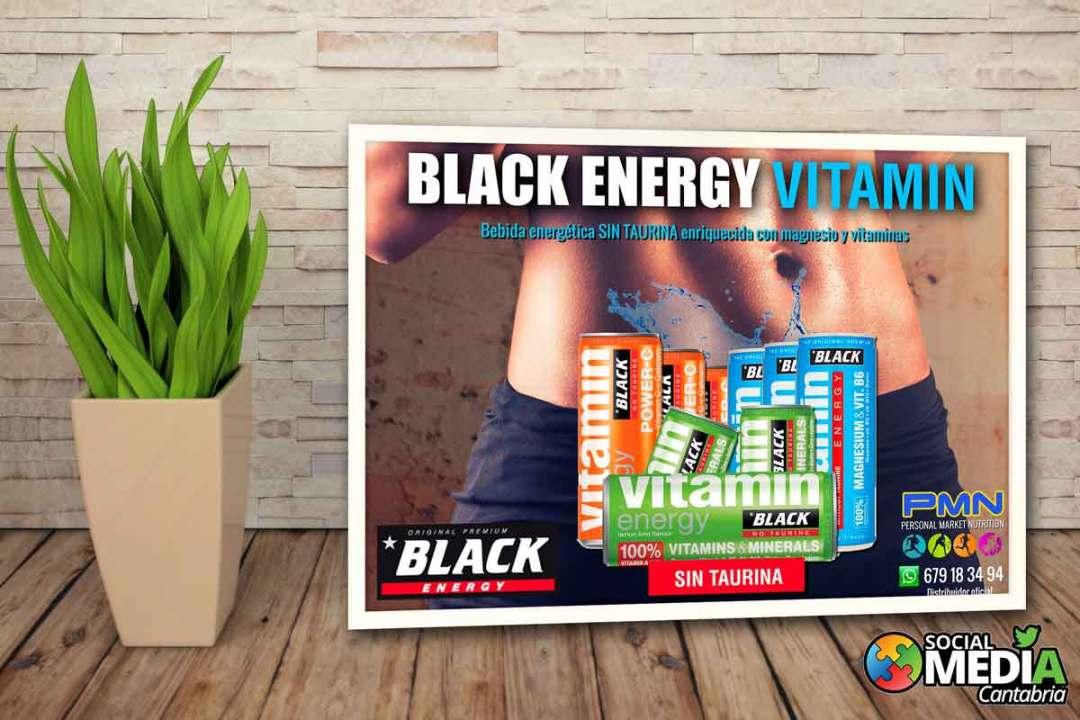 Black-energy-vitamin---Diseno-corporativo-Social-Media-Cantabria