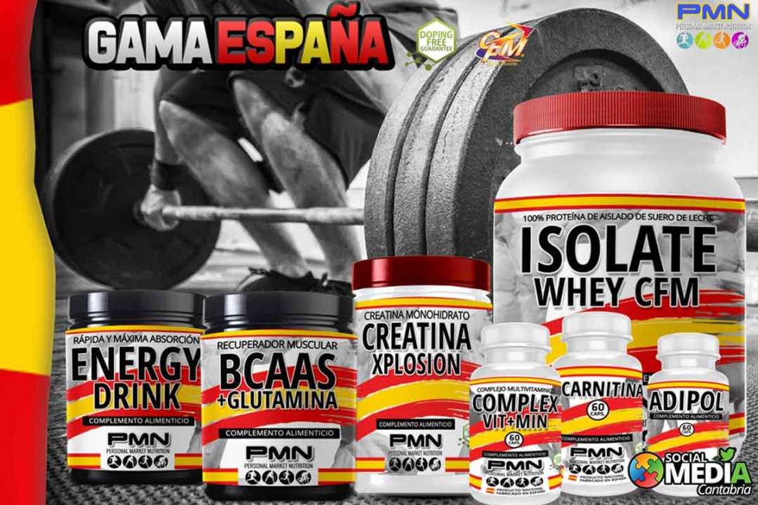Gama-Espana---Diseno-corporativo-Social-Media-Cantabria